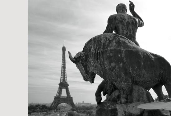 RCS Avocats Paris